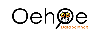 Oehoe Data Science